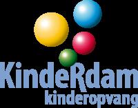 KRD_logo_rgb